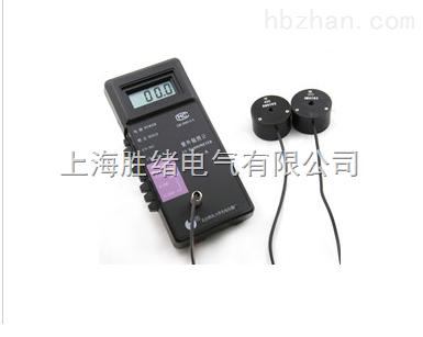 上海紫外辐照计(单通道)UV-A