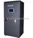 浙江臭氧发生器 实验室臭氧发生器