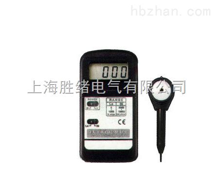 紫外光强测试仪TN2254