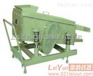 【XSZS-84型三层振筛机】zui新报价 筛分设备行情 中国上海