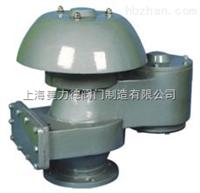 QZF-89型QZF-89型全天候防火呼吸阀