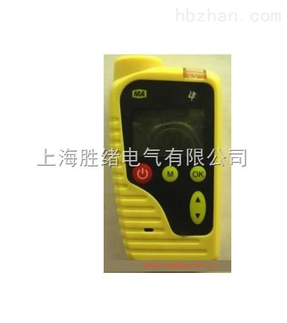 一氧化碳防护性能检测装置品质保证