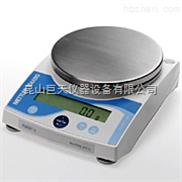 杨浦410g/0.001g进口天平,感量0.001G带RS232数据接口天平哪里买?