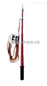 高压放电棒参数/功能/规格