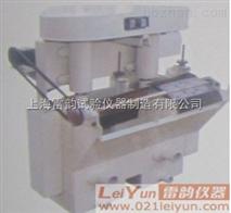 优质供应商搅拌式浮选机规格,FX搅拌式浮选机型号