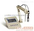 上海特惠价精密酸度计规格,PHS-25C精密酸度计工作原理 用心服务