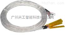 电机绕组专用温度传感器|电机温度测量