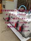 连云港WH-200二氧化氯发生器 反渗透阻垢剂