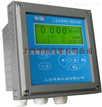TDS-工業鹽度計