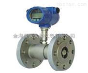 高壓渦輪流量計-高壓渦輪流量計廠家