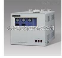 氣體氮氫空一體機