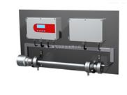 激光氣體分析儀.