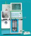 石油產品自動常壓蒸餾測定儀_自動常壓蒸餾測定儀 北京