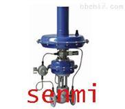 蒸汽微压控制阀,自力式微压控制阀