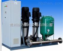 杭州上海无锡恒压变频供水设备/变频供水设备/供水设备生产厂家