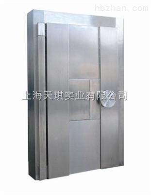 阜阳银行金库门生产厂家