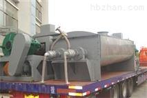新型污泥烘干机厂家供应充足