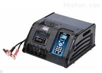 电动汽车蓄电池模块诊断工作,美国密特GRX-5000EV