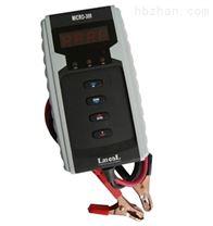 蓄电池测试仪MICRO-660/630