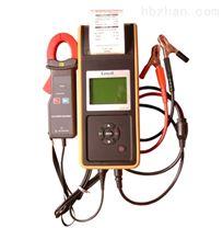 蓄电池测试仪MICRO-768A/768