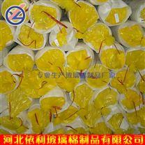 優質玻璃棉氈 出售價格