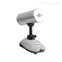紅外線接種環滅菌器廠家價格HW-Ⅱ
