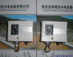 伸缩线位移传感器HX-L拉线位移传感器HX-L-600测量行程