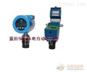 物位测量ULM-701-S超声波液位信号器