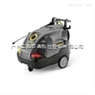 防爆型冷水高压清洗机 HD 10/16-4 Cage