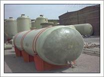 玻璃钢标准运输罐生产厂家