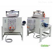 125升防爆溶剂回收机
