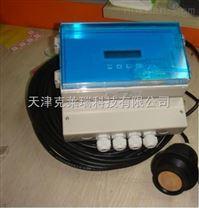 遼寧超聲波液位計,分體式超聲波液位計現貨