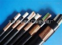 HYA22-10*2*0.5铠装通信电缆 (保证质量)