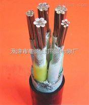MHYV-煤礦用通信電纜