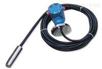 LTJ31-50000/50-LN-T2大坝集水井液位LTJ31-50000/50-LN-T22-T00投入式油液位变送器