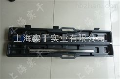 SGACD-2000扭力扳手/2000N.m表盘式扭力扳手