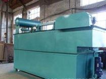 吉丰机械生活污水一体化中水处理设备