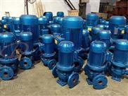 天津井用热水潜水泵-不锈钢井用潜水泵-井用深井潜水泵