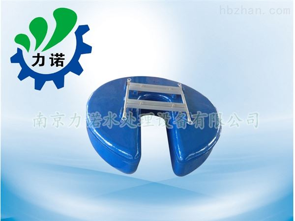 LHJ型立式环流搅拌机供应厂家