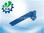 南京-GSHZ尼龙耙齿细格栅除污机