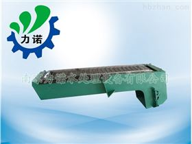 GSHZ型细格栅清污机