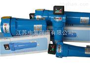 C级压缩空气主管路过滤器