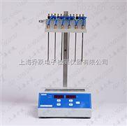 北京QYN100-2氮吹儀研發製造商
