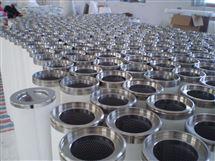 3M滤芯厂家