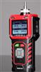 GASTiger2000-CH4泵吸式便攜甲烷檢測報警儀