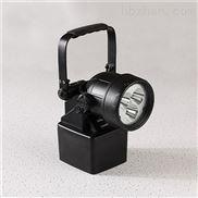 磁吸式防爆应急灯」磁吸式卸货灯