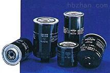 MANN德国MANN(曼)牌micro-Top旋装式滤清器