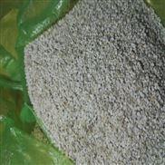 水處理麥飯石濾料