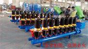 杭州滴灌疊片過濾器