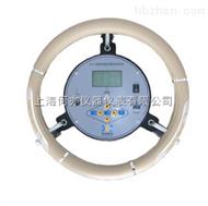 AFY-D型转向盘转动量、扭矩检测仪